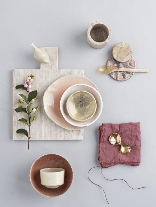 ALT_Table_01