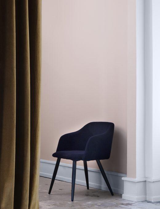 BrosteCopenhagen_FurnitureCampaign_StylingRevolver_PhotographyLineThitKlein_04