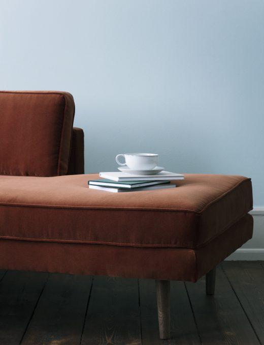 BrosteCopenhagen_FurnitureCampaign_StylingRevolver_PhotographyLineThitKlein_05