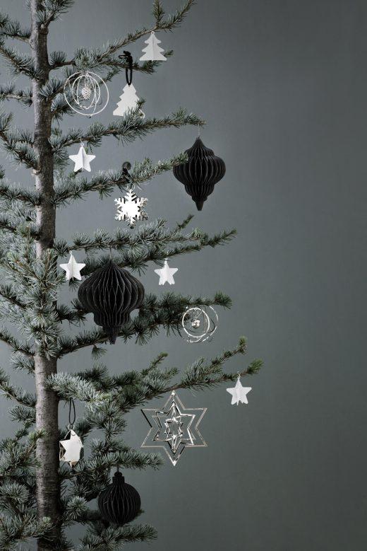 Broste_Christmas2015_02