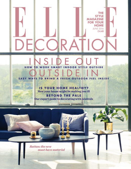 ELLEDecoration_June16_MainCover_web