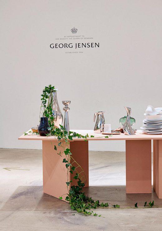 GeorgJensen_NM_LR_002