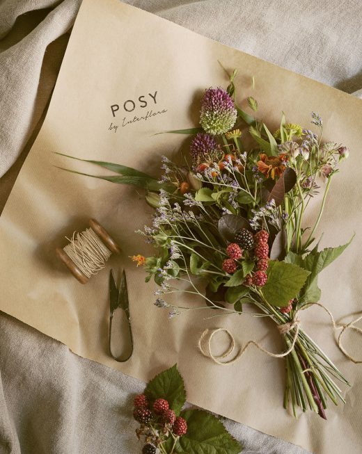 posy_elledecoration_01_cropped