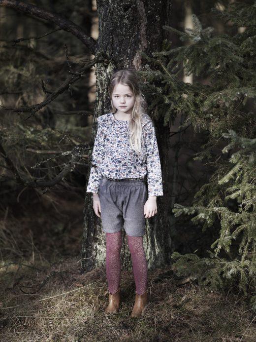 PierrotLaLune_AutumnWinter15_07